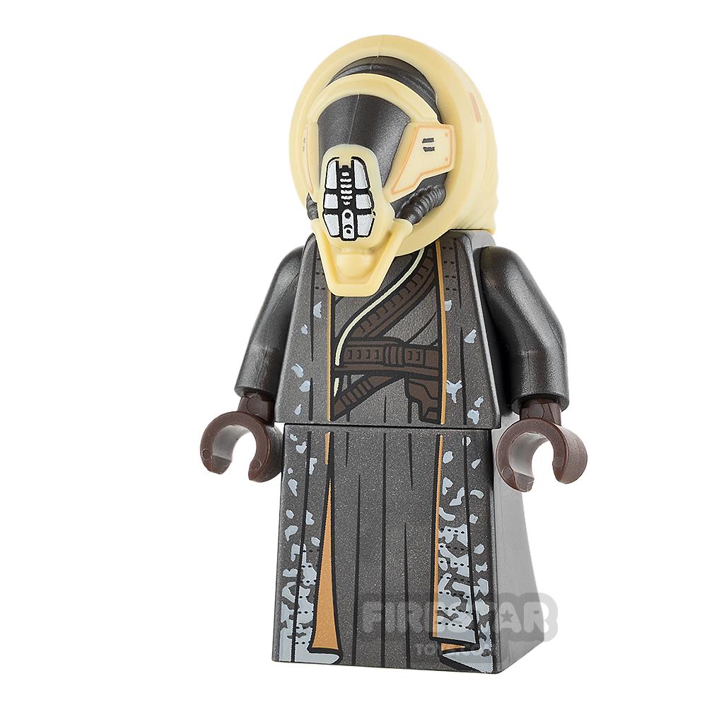 LEGO Star Wars Mini Figure - Moloch
