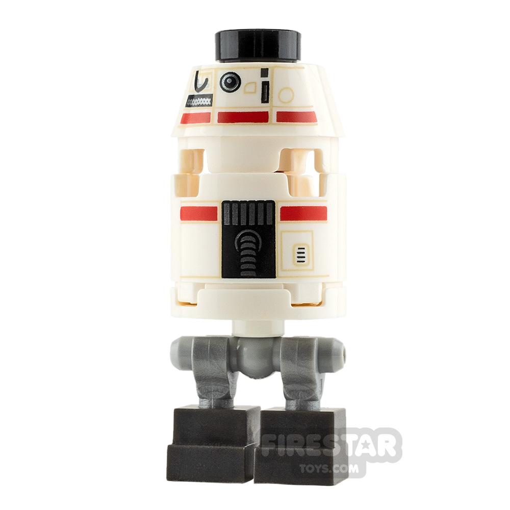 LEGO Star Wars Mini Figure - DD-BD