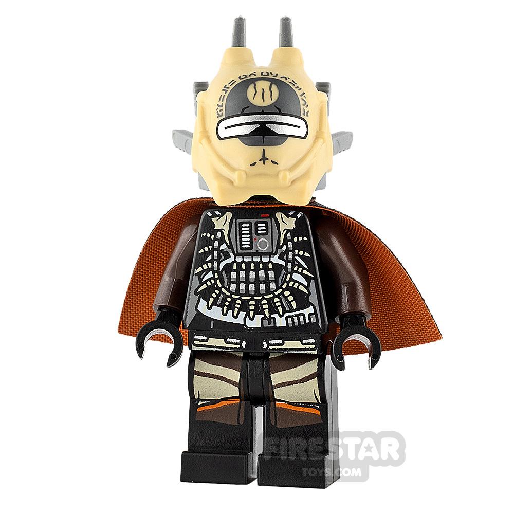 LEGO Star Wars Mini Figure - Enfys Nest