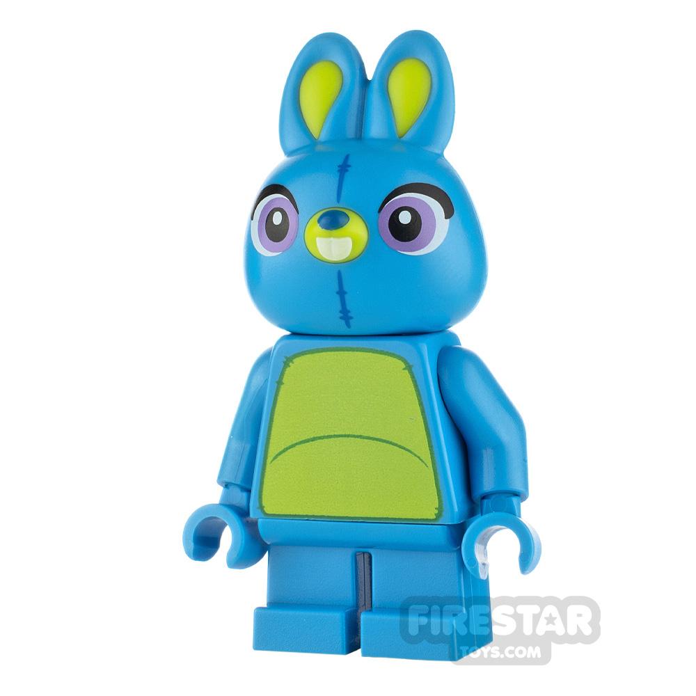 LEGO Toy Story Minifigure Bunny