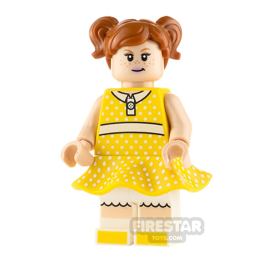 LEGO Toy Story Minifigure Gabby Gabby