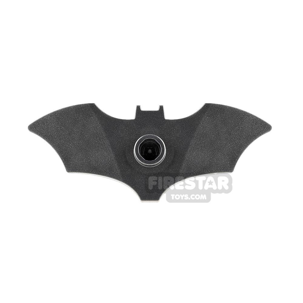 LEGO Batman Bat-a-Rang Large