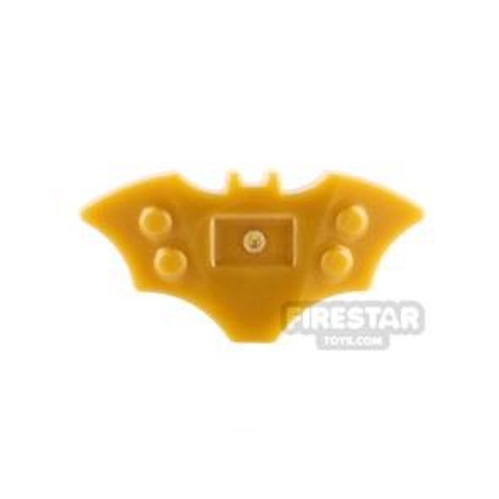 LEGO Batman Bat-a-Rang Small
