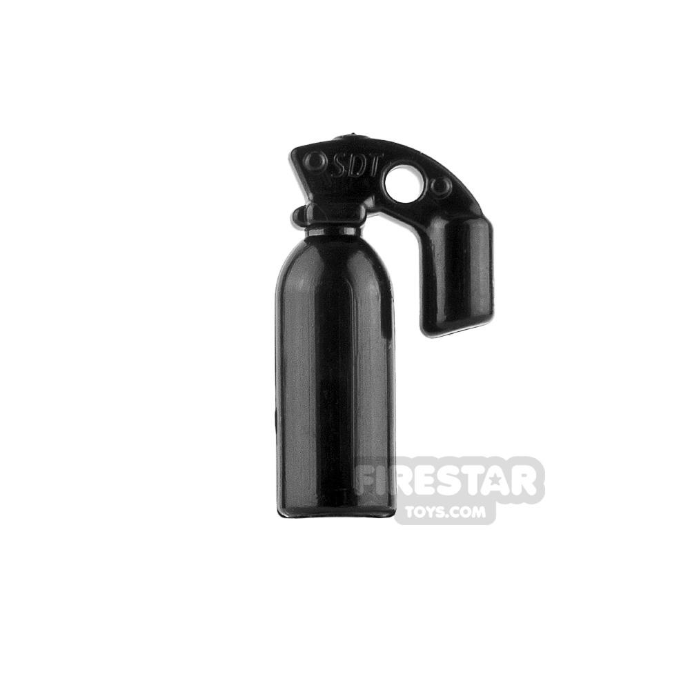 SI-DAN Pepper Spray