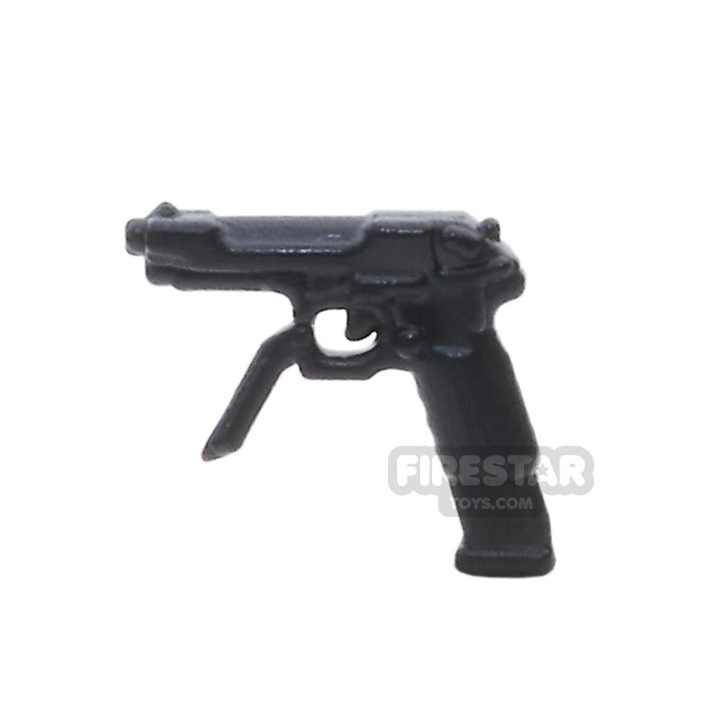 BrickTactical M93R
