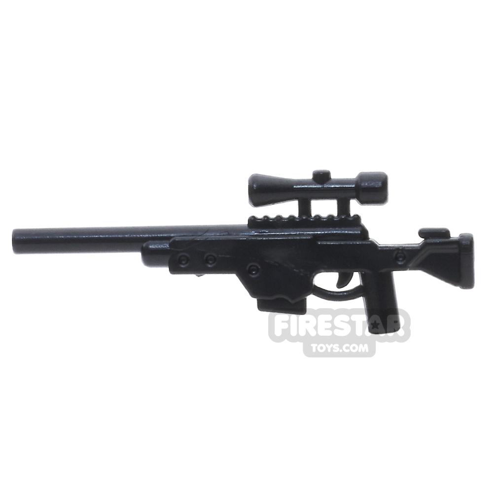 BrickTactical L96 Sniper Rifle