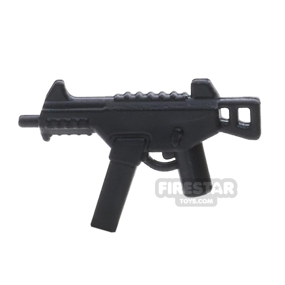 BrickTactical UMP-45