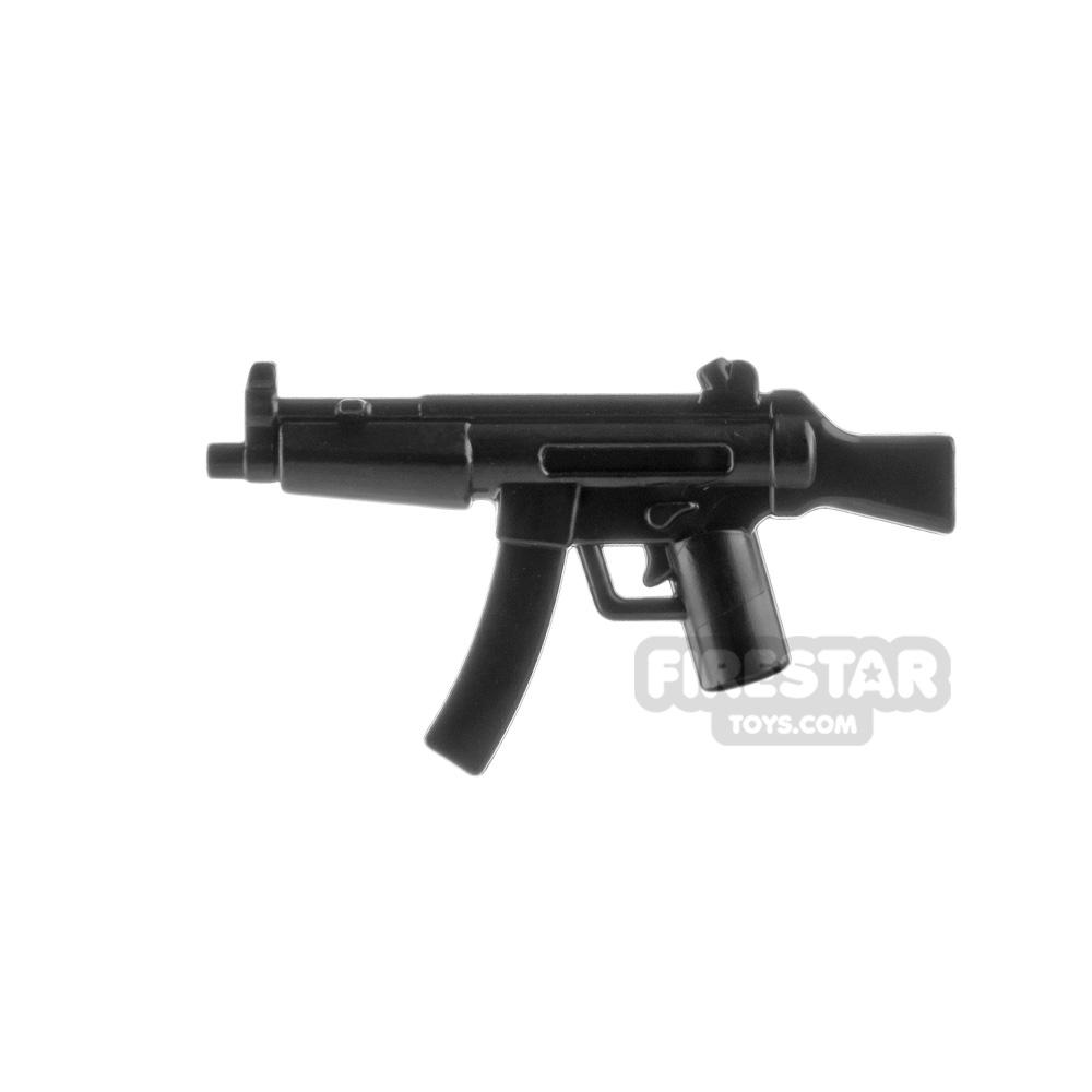 BrickTactical MP5